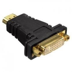 Adaptateur HDMI-DVI