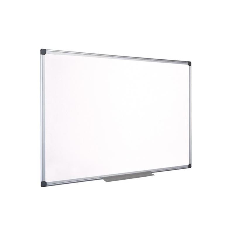 Tableau Magnétique Blanc TSX7129 / 120 x 90 cm