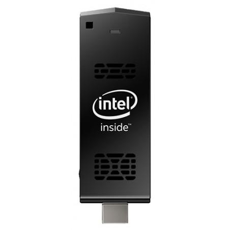 Mini Pc Intel Compute Stick STCK1A32WFC