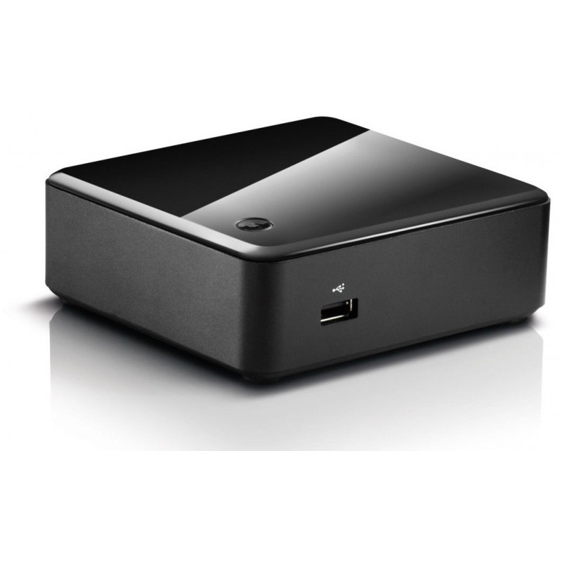 Mini Pc Intel NUC DCCP847DYE