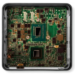 Mini Pc Intel NUC DCCP847DYE
