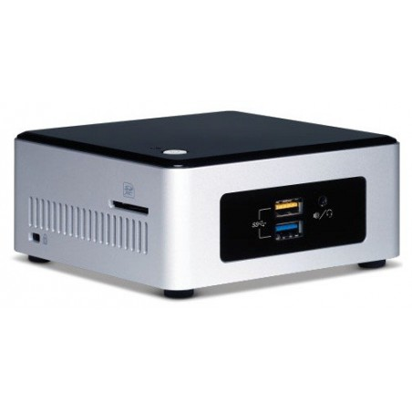Mini Pc Intel NUC NUC5PPYH