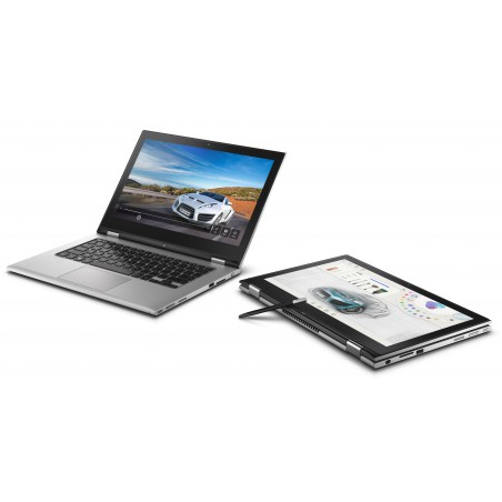 Pc Portable 2 en 1 Dell Inspiron 7347 / i3 / 4Go