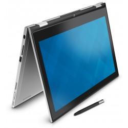 Pc Portable 2 en 1 Dell Inspiron 7347 / i3 / 4Go