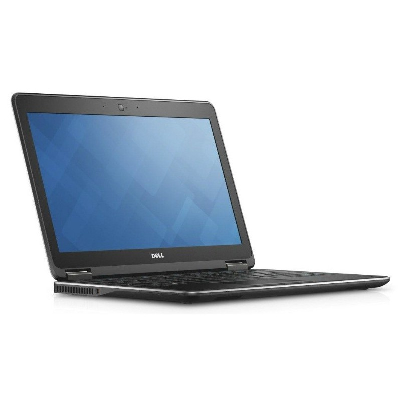 pc portable dell latitude e7250 i5 5 g n 8 go. Black Bedroom Furniture Sets. Home Design Ideas