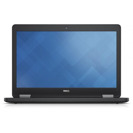 Pc Portable Dell Latitude E5550 / i5 5è Gén / 4 Go