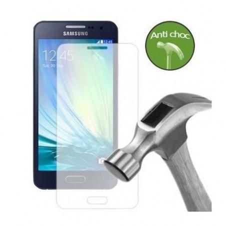 Protection Écran Anti-choc pour Samsung Galaxy A3