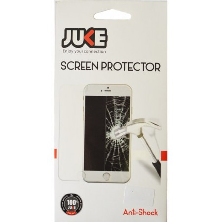 Film de protection Anti-choc Juke pour Samsung Galaxy Grand Prime
