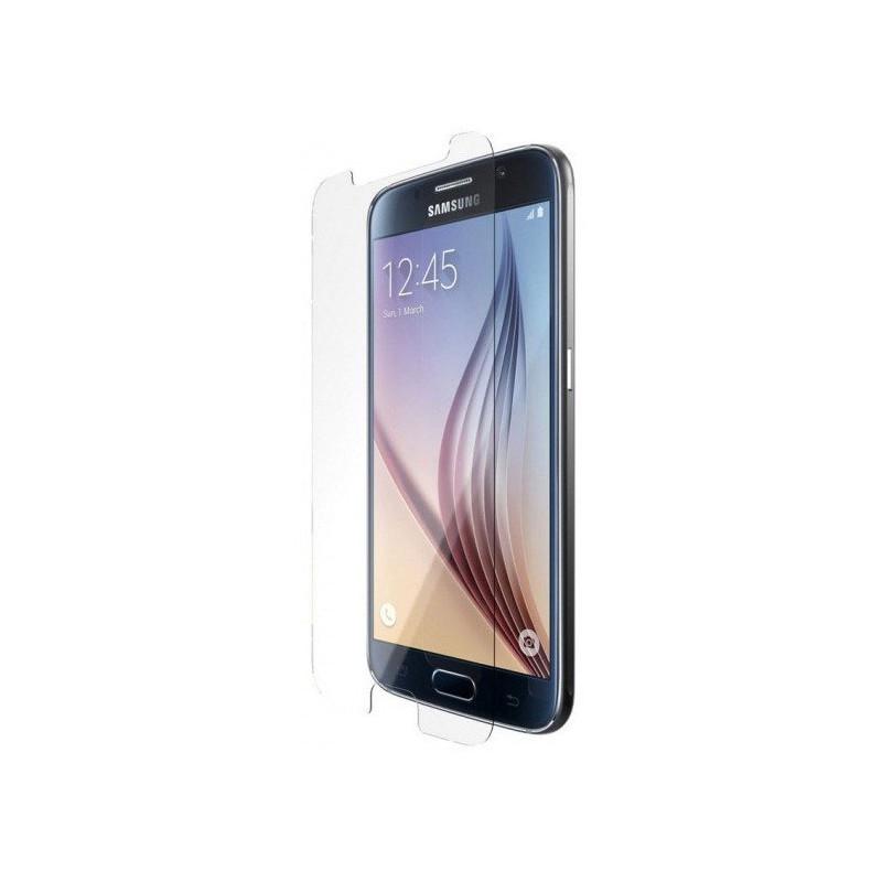 Film de protection Anti-choc Juke pour Samsung Galaxy S6