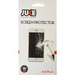 Film de protection Anti-choc Juke pour Samsung Galaxy Core Plus