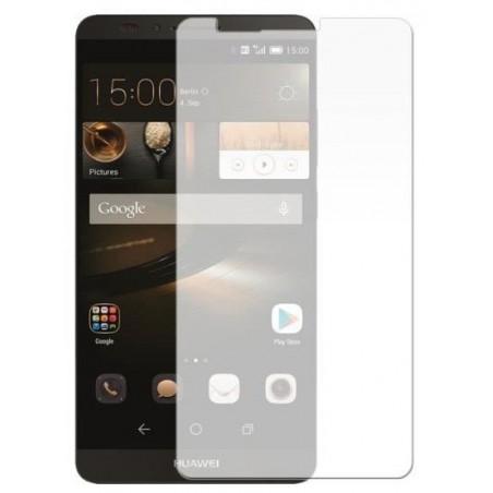 Film de protection Anti-choc Juke pour Huawei Mate 7