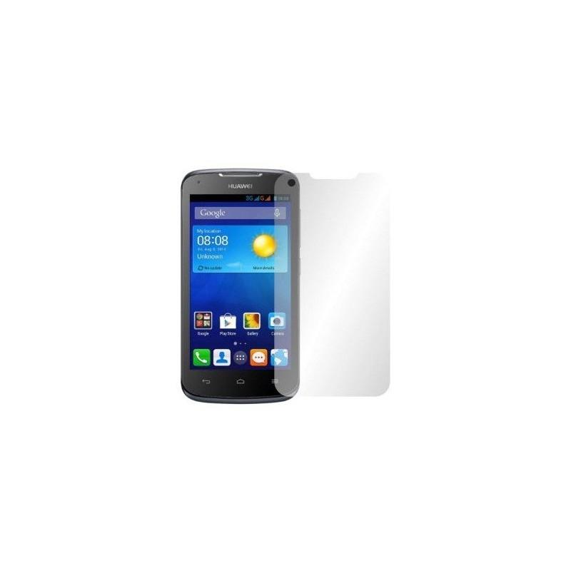 Film de protection Anti-choc Juke pour Huawei Y520