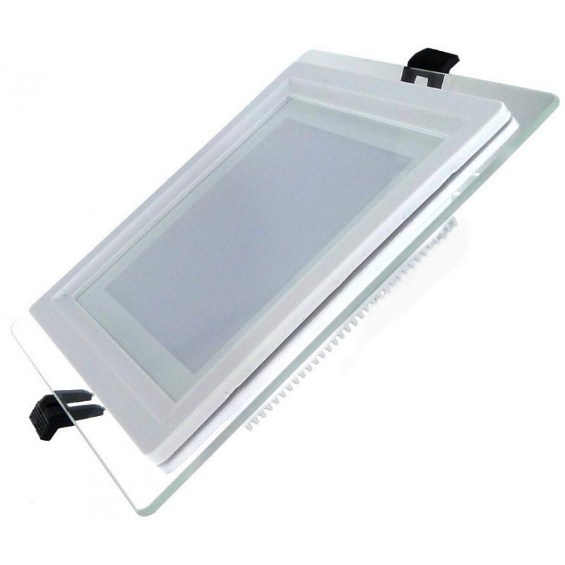 panneau de led panneau led cm x cm with panneau de led. Black Bedroom Furniture Sets. Home Design Ideas