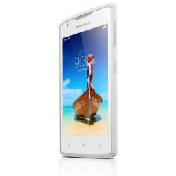 Telephone Portable Lenovo A1000 Double SIM Puce DATA Bon Dachat 10