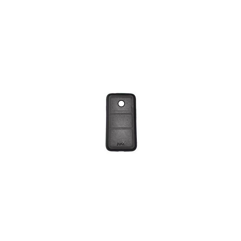 Coque Anti-choc Juke pour Huawei Y330