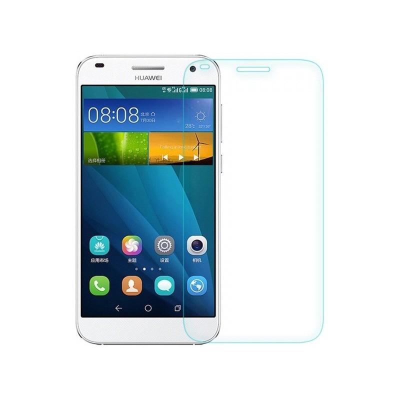 Protection Écran Verre Trempé pour Huawei G730