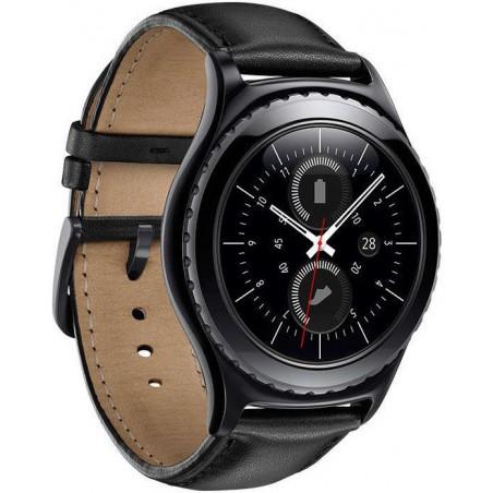 Montre connecté Samsung Gear S2 Classic