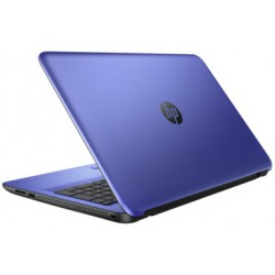 Pc portable HP 15-ac100nk / Dual Core / 4 Go