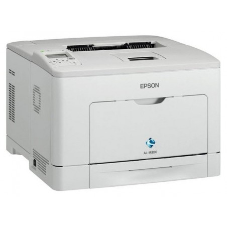 Imprimante Epson WorKForce AL-M300D
