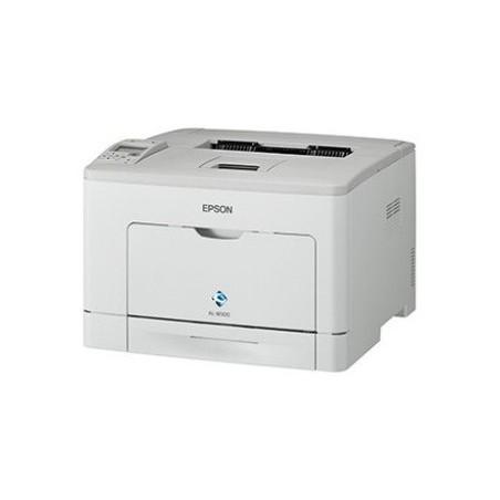 Imprimante Epson WorKForce AL-M300D
