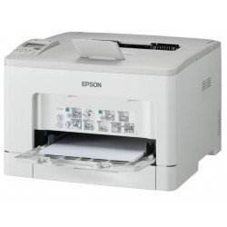 Imprimante Epson WorKForce AL-M300DN