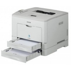 Imprimante Epson WorKForce AL-M300DT