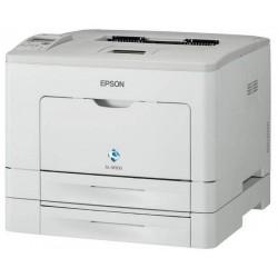 Imprimante Epson WorKForce AL-M300DT
