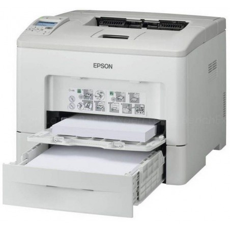 Imprimante Epson WorKForce AL-M400DTN
