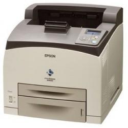 Imprimante Epson Aculaser M4000DN