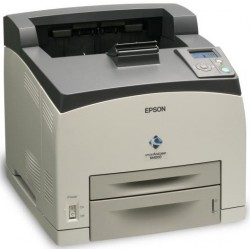 Imprimante Epson Aculaser M4000DTN