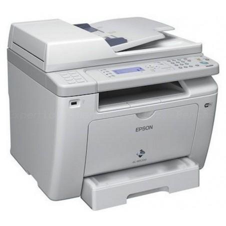 Imprimante multifonction Epson WorKForce AL-MX200DNF