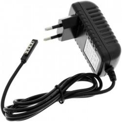 Chargeur Universel pour Netbook 90W / 11 Connecteurs + Port USB