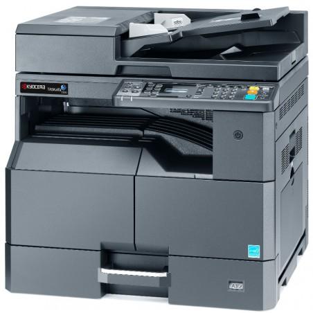 Photocopieur Multifonction monochrome A3 Kyocera TASKalfa 2200