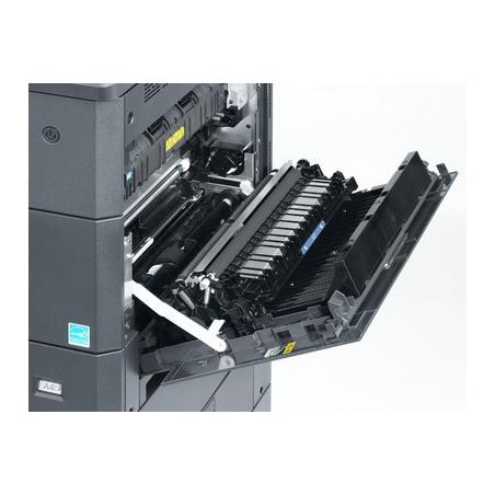 Photocopieur Multifonction monochrome A4/A3 Kyocera TASKalfa 1801