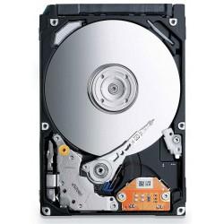 """Disque Dur Interne Neuf 3.5"""" Toshiba 2 To"""