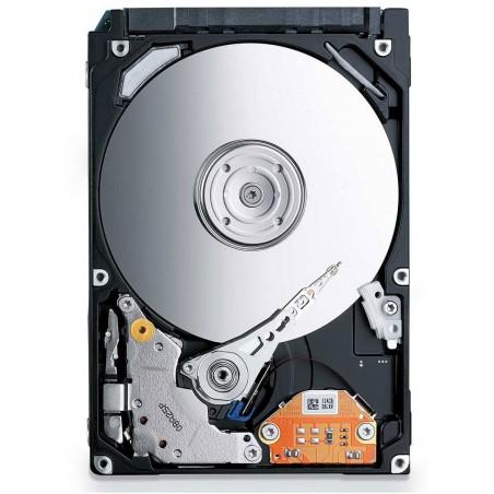 """Disque Dur Interne Neuf 3.5"""" Toshiba 3 To"""