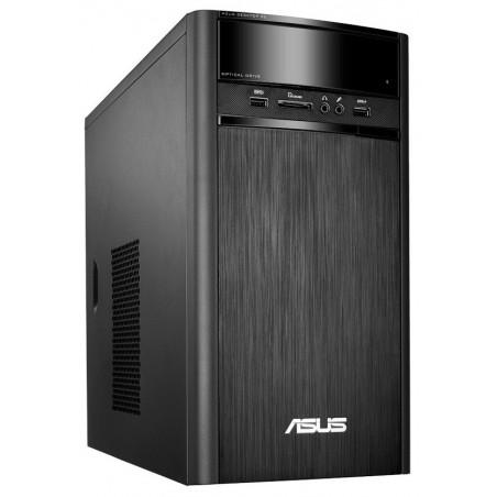 Pc de bureau Asus K31AD / i5 4è Gén / 4 Go + Clé 3G offerte