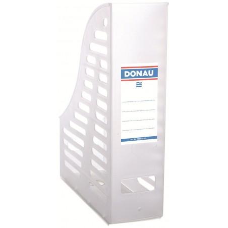 Porte Revue DONAU / Transparent