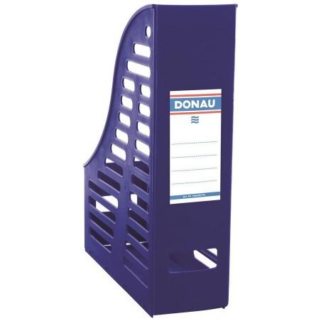 Porte Revue DONAU / Bleu