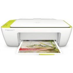 Imprimante Multifonction Jet d'encre HP Deskjet 1050A AIO