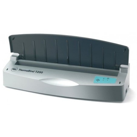 Thermorelieuse GBC ThermaBind T200