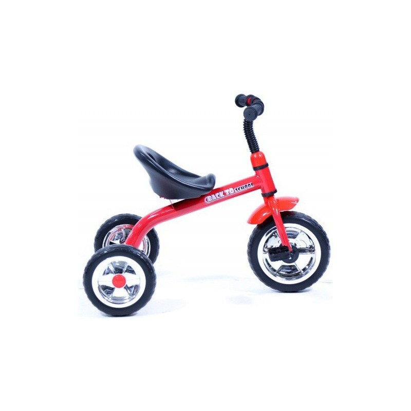 Tricycle Back to School pour Enfants