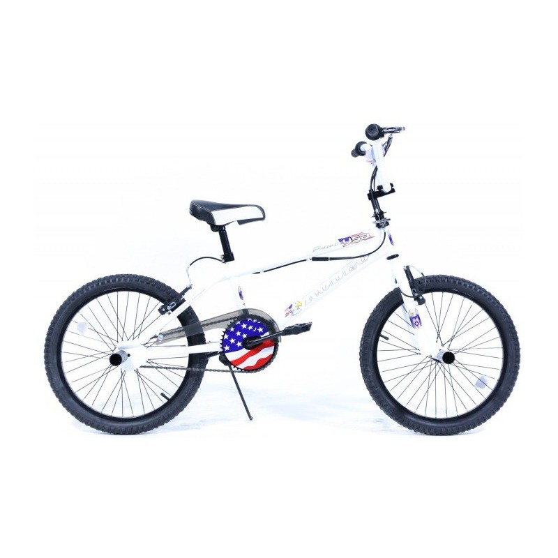 Bicyclette BMX Rodeo 20""