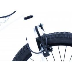 """Bicyclette BMX Rodeo 14"""" Pour Enfants"""