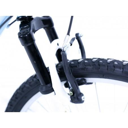 "Bicyclette VTT Demon Rodeo 20"" Pour Garçons"