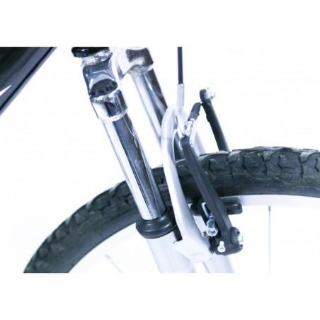 """Bicyclette VTT Black Dawn Rodeo 24"""""""