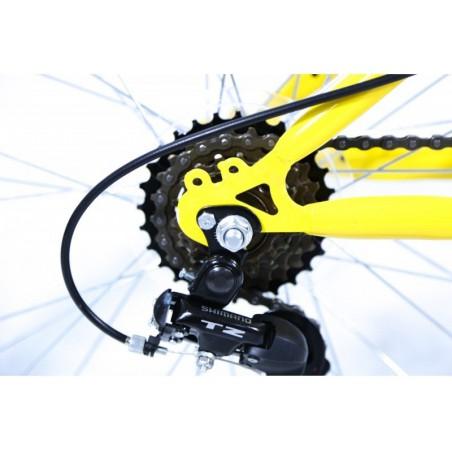 "Bicyclette VTT Alyssa Rodeo 26"""