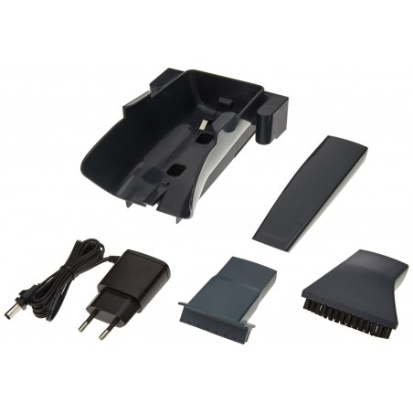 Aspirateur à main sans fil Moulinex Accessio MX5221 / 9.6V