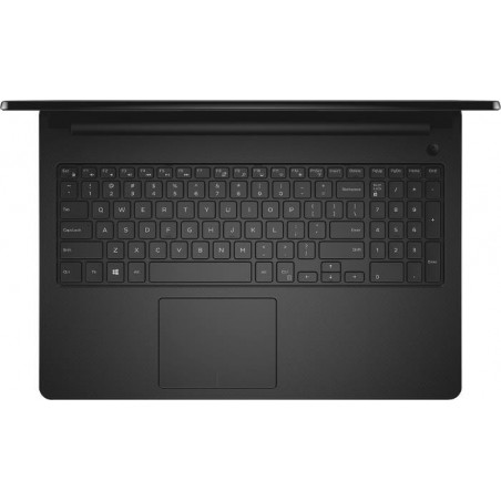 Pc Portable Dell Inspiron 5558 / i5 5è Gén / 8 Go / Blanc