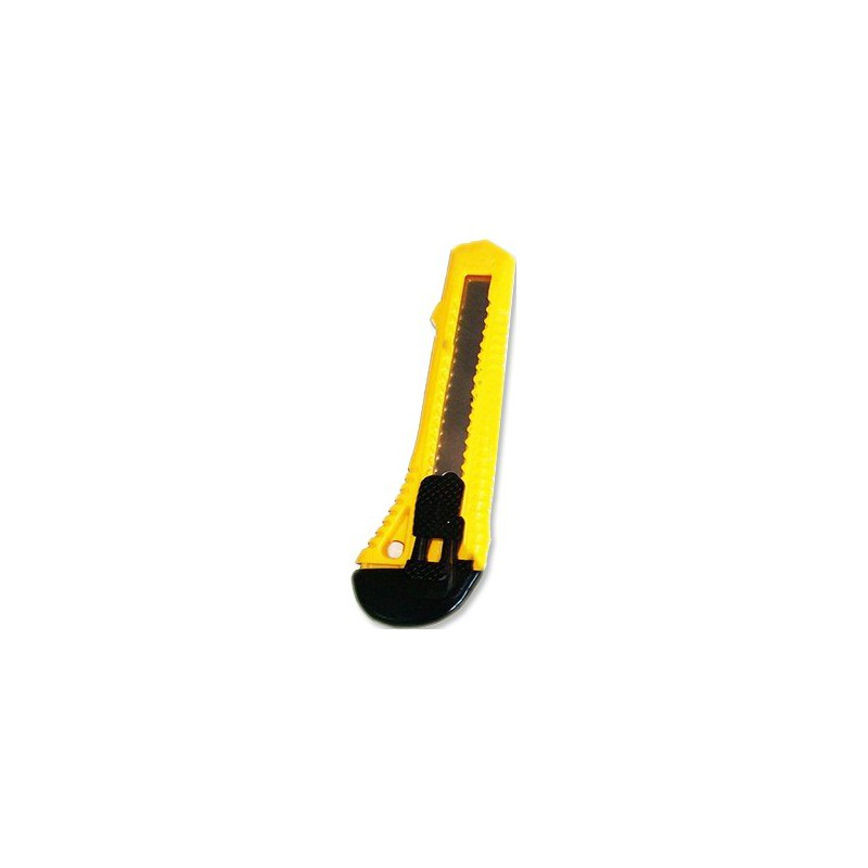 Cutteur GM 991 Pointe métal 18 mm